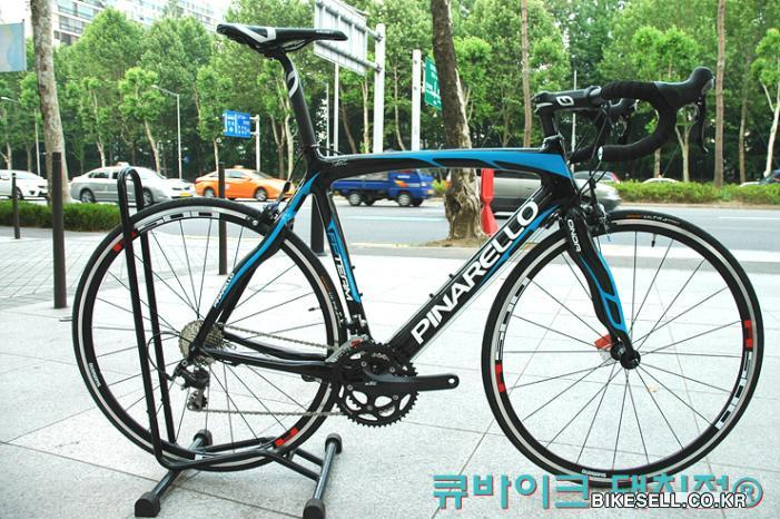 BIKESELL.CO.KR